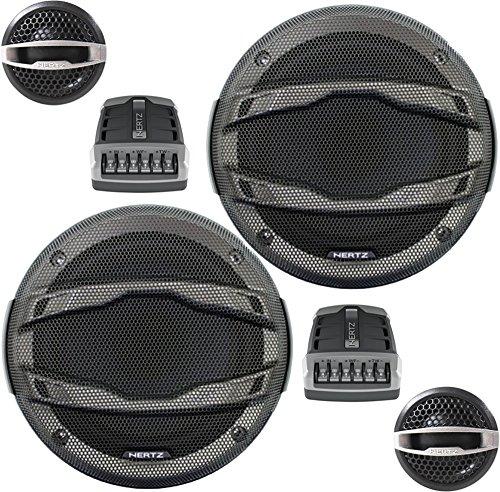 hertz-hsk-165-65-2-way-hi-energy-component-speaker-system-hsk165