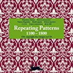 Repeating Patterns 1100-1800 (1C�d�rom)