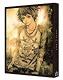 【Amazon.co.jp限定】 チア男子!! 1 (特装限定版) (全巻購入特典:「新規録り下ろしドラマCD付」引換シリアルコード付) [Blu-ray]