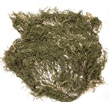 Nitehawk 70 x 90cm Ghillie Netting Fabric Net Sniper Camo/Camouflage Hunting