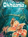 "Afficher ""Okhéania n° 2 La Chute"""