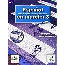 Espanol En Marcha 3 Student Book + CD B1