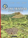 Les-voyages-d'Alix---aquae-sextiae