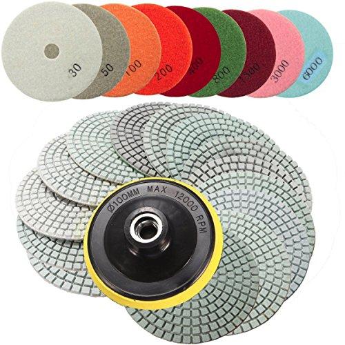 gochange-15-pcs-4-pouces-diamant-polissage-pads-tampons-de-polissage-beton-granit-marbre-polissage-a