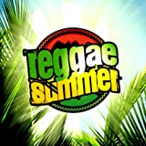 Reggae Summer