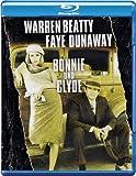 Image de BD * BD Bonnie und Clyde [Blu-ray] [Import allemand]