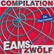 Compilation Vol.12