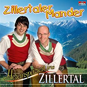Geburtstagsjodler | Vreni Bieri | Free Internet Radio ...