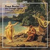 Symphonische Werke Vol.2