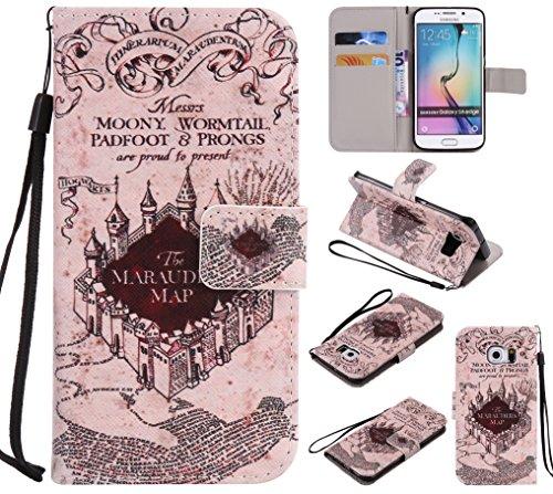 cozy-hut-wallet-flip-etui-pouch-case-holster-wallet-case-en-cuir-wallet-style-de-couverture-de-cas-e