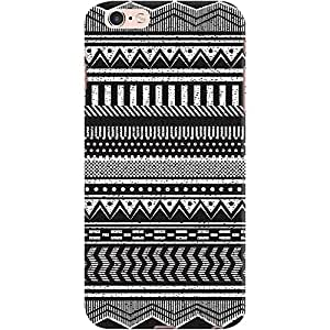 iphone 6s plus back case cover ,Ethnic Designer iphone 6s plus hard back case cover. Slim light weight polycarbonate case with [ 3 Years WARRANTY ] Protects from scratch and Bumps & Drops.