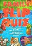 Family Flip Quiz: General Knowledge Bk.2