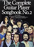 The Complete Guitar Player (No 2) (0711901414) by Shipton, Russ
