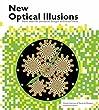 New Optical Illusions