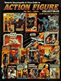 Tomarts Encyclopedia & Price Guide to Action Figure Collectibles: Star Trek-Zybots
