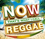 Now That's What I Call Reggae