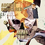 Thrill Seekerby August Burns Red