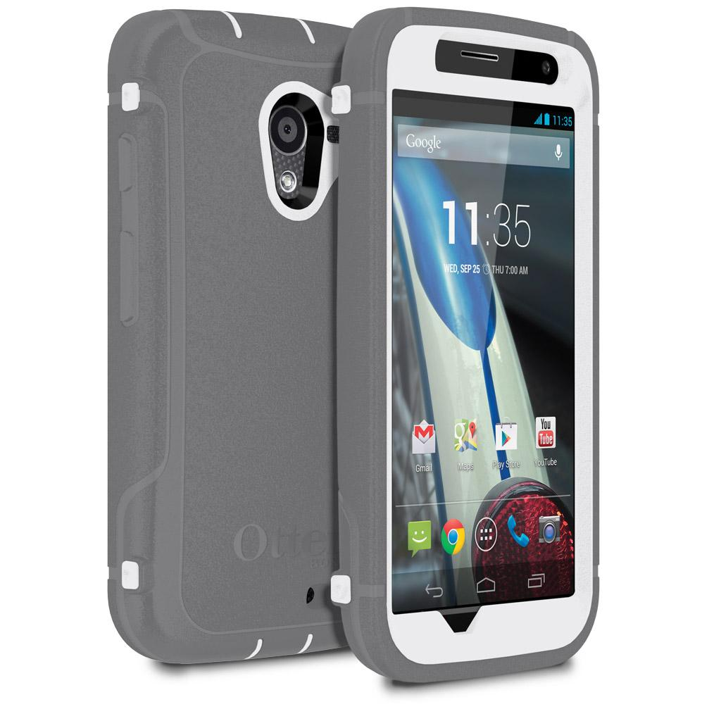 ... Defender Series Case for Motorola Moto X. Motorola Moto X phone case