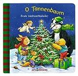 O Tannenbaum (3760735932) by Christine Georg