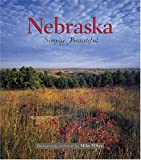 Nebraska Simply Beautiful at Amazon.com