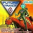 Future Trance Vol.20