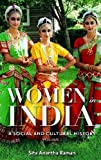 img - for Women in India: A Social and Cultural History, Volume 1 book / textbook / text book