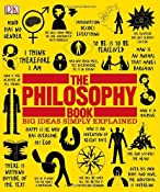 Amazon.com: The Philosophy Book (9780756668617): DK Publishing: Books