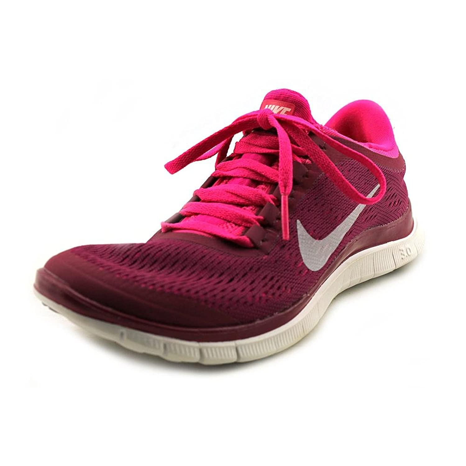 Enjoy Limit Discount Running Shoes Nike Free 3 0 Unisex Green Purple Shoes Discount Coupon