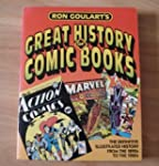 Ron Goulart's Great History of Comic...