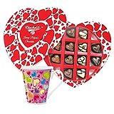 Best Quality Collection Of Chocolates With Mug - Chocholik Belgium Chocolates
