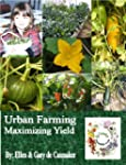Urban Farming: Maximizing Yield