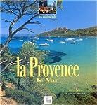 Les Couleurs de la Provence, Var