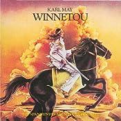 Winnetou (Hörspielklassiker 1) | Karl May