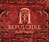 Sepulchre (CD)