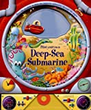 Pilot Your Own Deep-Sea Submarine (Story Book)