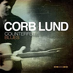 Counterfeit Blues [Vinyl + MP3]