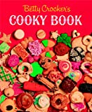 Betty Crocker's Cooky Book (0764566377) by Betty Crocker Editors