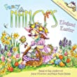Fancy Nancy's Elegant Easter