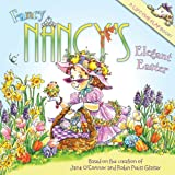 img - for Fancy Nancy's Elegant Easter book / textbook / text book