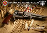 Great Guns from The NRA Museums 2015:...