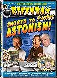 RiffTrax Shorts: Shorts to Astonish