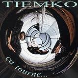 Ca Tourne... by TIEMKO (2006-07-28)