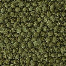 Kennebunk Camelot Throw 40quot x 70quot Dark Moss