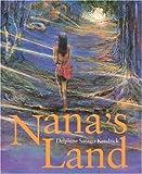 Nana's Land