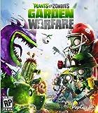 Plants vs. Zombies Garden Warfare [Instant Access]