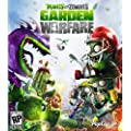 Plants vs. Zombies Garden Warfare [Online Game Code]