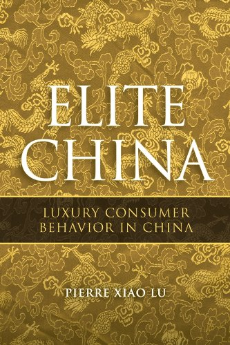 luxury consumer behavior in mainland china Luxury goods in china: thanks to changing consumer purchasing behaviour and the constant improvement of online luxury portable consumer electronics in china.