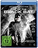 Image de Rise of the Black Bat [Blu-ray] [Import allemand]
