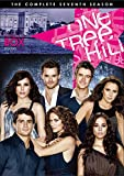 One Tree Hill/ ワン・トゥリー・ヒル 〈セブンス・シーズン〉 コンプリート・ボックス (11枚組) [DVD] -