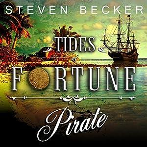 Tides of Fortune: Episodes 1-4 Audiobook